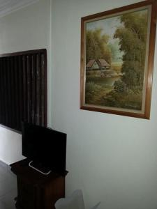 Kencana Homestay. Homely feel in the city, Holiday homes  Kuala Lumpur - big - 3