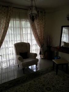 Kencana Homestay. Homely feel in the city, Holiday homes  Kuala Lumpur - big - 10