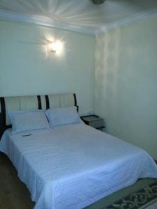 Kencana Homestay. Homely feel in the city, Holiday homes  Kuala Lumpur - big - 7