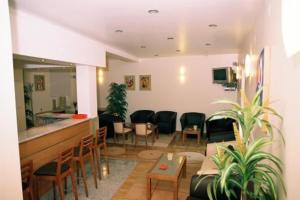 Residencial Monteneve - Image2