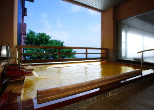 Kishigon Ryokan