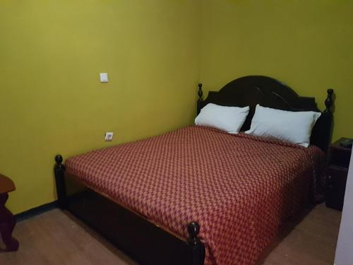 Hotel Silus Guest House 2