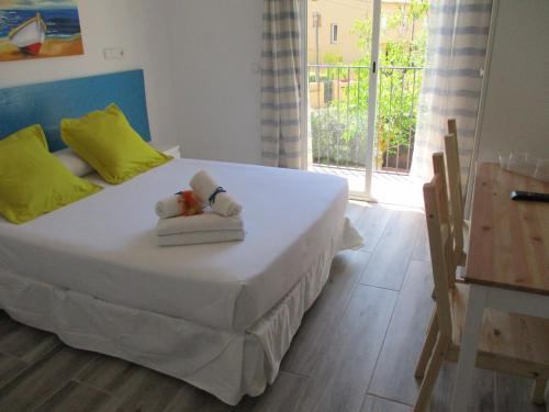 Hotel Xirlo Bed & Breakfast