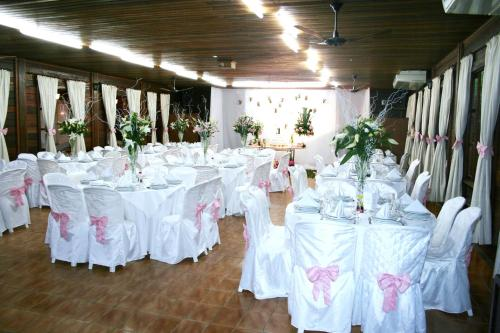 Vale do Sonho Hotel & Eventos Photo