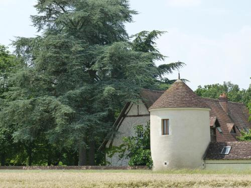 Domaine de la Roche