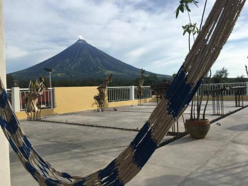 Hotel Mayon Lodging House