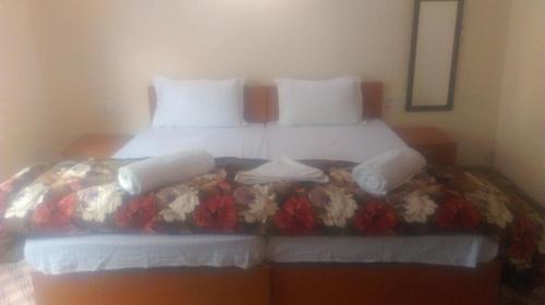 HotelLoongma Guest House