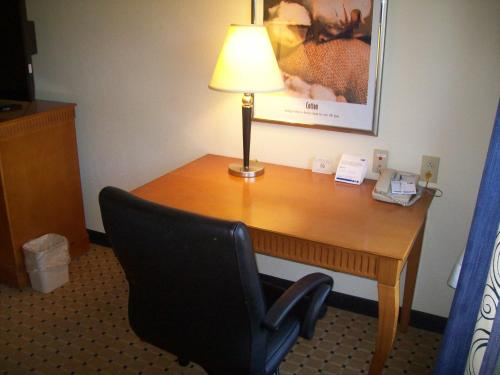 Holiday Inn Express Charlotte West - Gastonia Photo