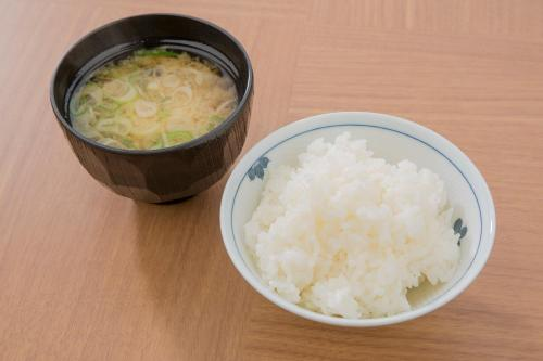 Hotel Route-Inn Ina Inter Photo