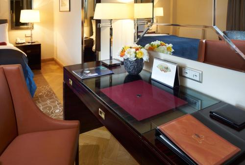 Mandarin Oriental, Prague photo 24
