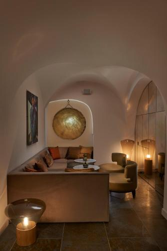 Mandarin Oriental, Prague photo 8