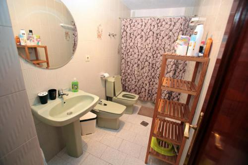 Hotel Premium House Merce 5