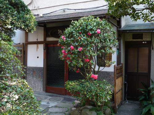Ryokan Maizuru