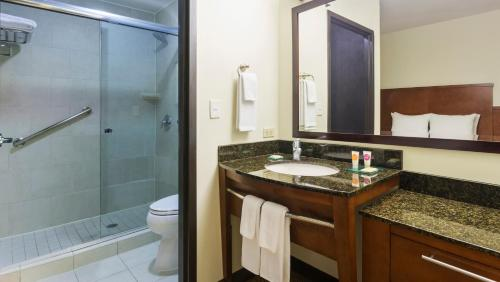 Hyatt Place West Palm Beach/Downtown - West Palm Beach, FL 33401