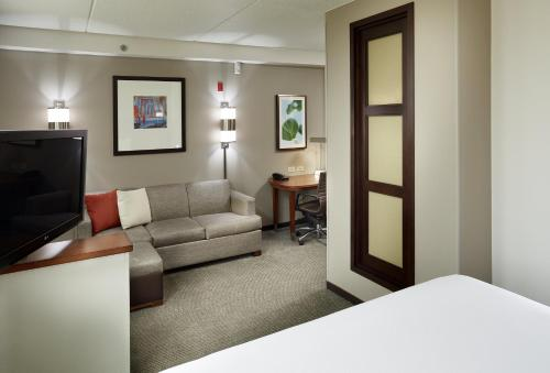 Hyatt Place Grand Rapids-South - Wyoming, MI 49519