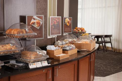 SpringHill Suites Orlando Airport photo 3