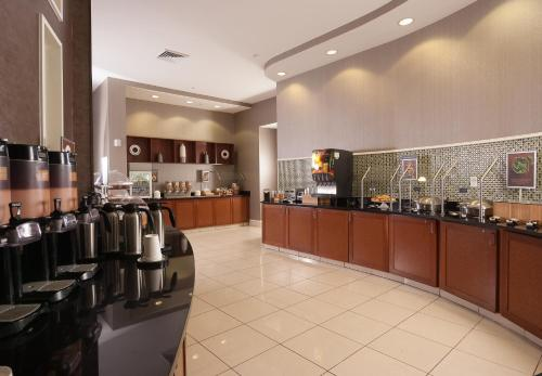 Springhill Suites By Marriott Orlando Airport - Orlando, FL 32822
