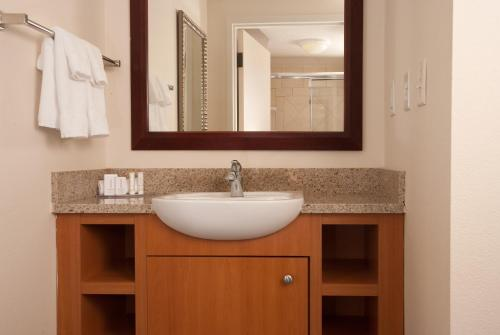 SpringHill Suites Orlando Airport photo 10