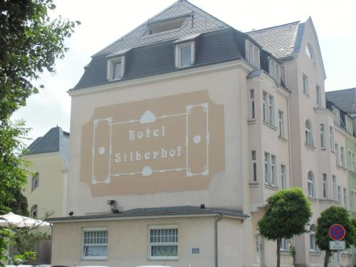 Hotel Silberhof