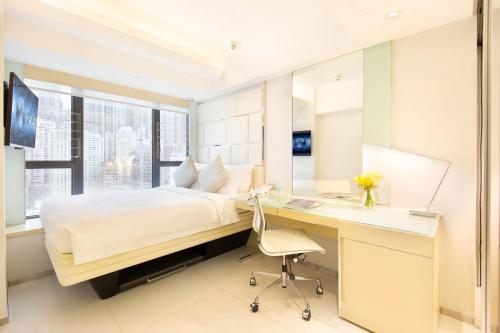 iclub Sheung Wan Hotel photo 31
