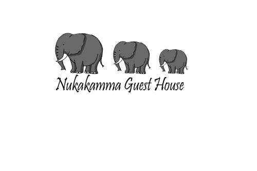 Nukakamma Guest House Photo