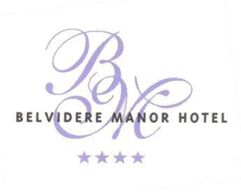 Belvidere Manor Photo