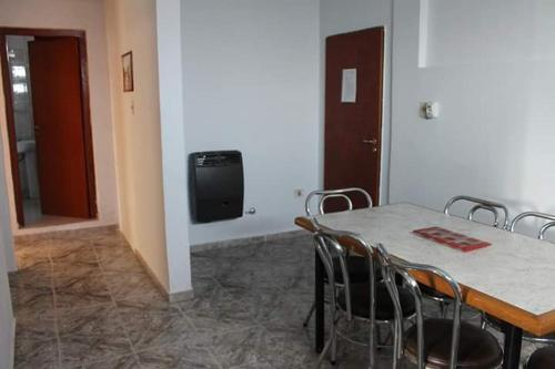 Apartments Catamarca Photo