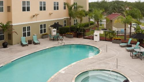 Residence Inn Orlando Airport photo 22