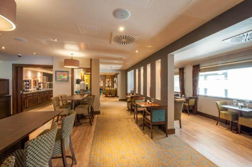 Premier Inn London Wandsworth photo 25