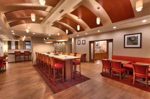 Hampton Inn & Suites Provo/Orem Photo
