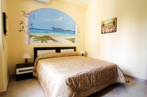 Bed & Breakfast B&B La Porta Accanto