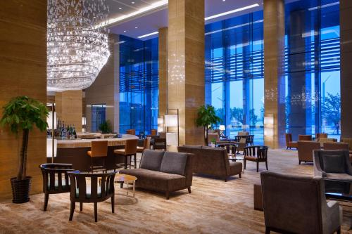 Four Points by Sheraton Suzhou photo 21