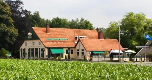 Hotel de Lindeboom