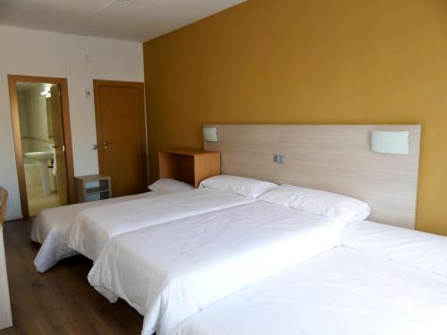 Hotel Benidorm City Olympia photo 8