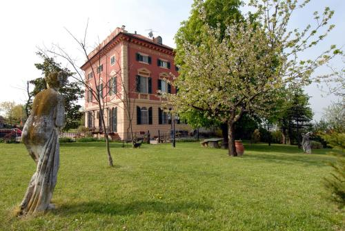 Villa Viola