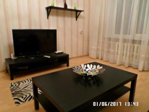 Hotel Apartment on Nezavisimosti 29