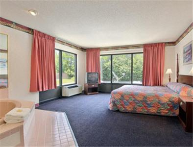 Picture of Days Inn - Sanford/><p class=