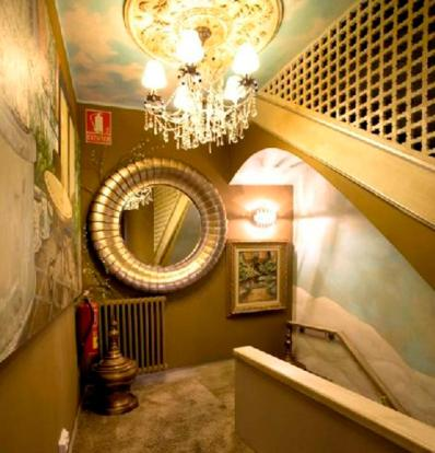 Boutique Hotel Davallada- Adults Only photo 2