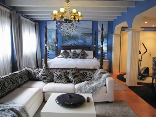 Boutique Hotel Davallada- Adults Only photo 3