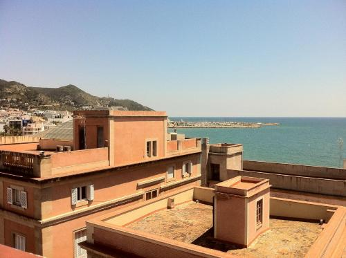 Boutique Hotel Davallada- Adults Only photo 8