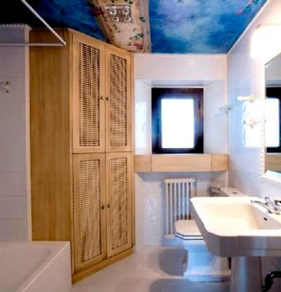 Boutique Hotel Davallada- Adults Only photo 13