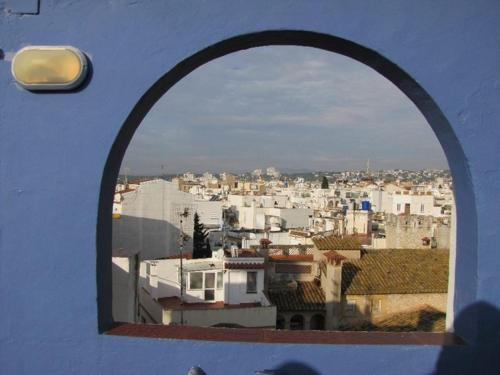 Boutique Hotel Davallada- Adults Only photo 15