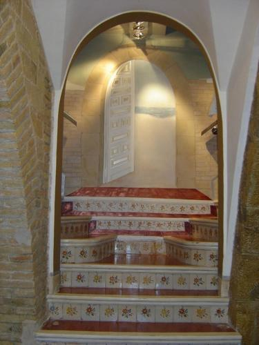 Boutique Hotel Davallada- Adults Only photo 17