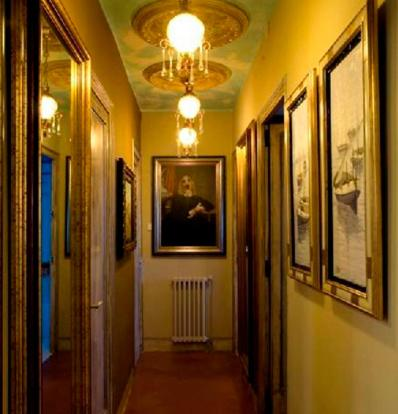 Boutique Hotel Davallada- Adults Only photo 20