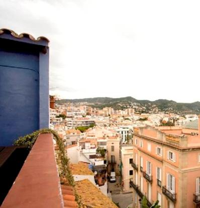 Boutique Hotel Davallada- Adults Only photo 21