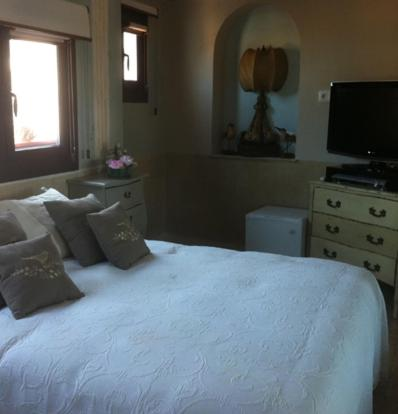Boutique Hotel Davallada- Adults Only photo 22