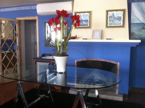 Boutique Hotel Davallada- Adults Only photo 25