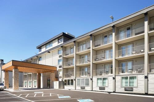 Country Inn & Suites By Carlson Gatlinburg Photo