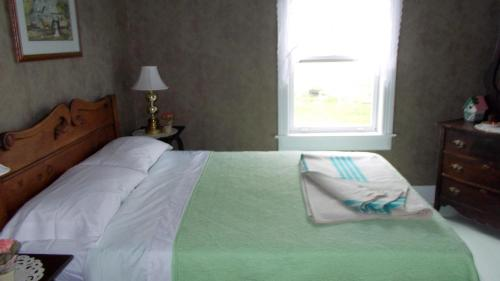 Margaree Harbour View Inn B&B Photo