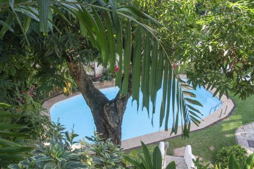 Les Jardins de Rio Boutique Hotel Photo